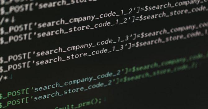 PHPフレームワークでCodeIgniter3をなぜ選んだか。