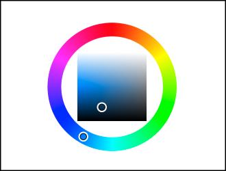 RGB・16進数カラーコード相互変換ツール作りました。